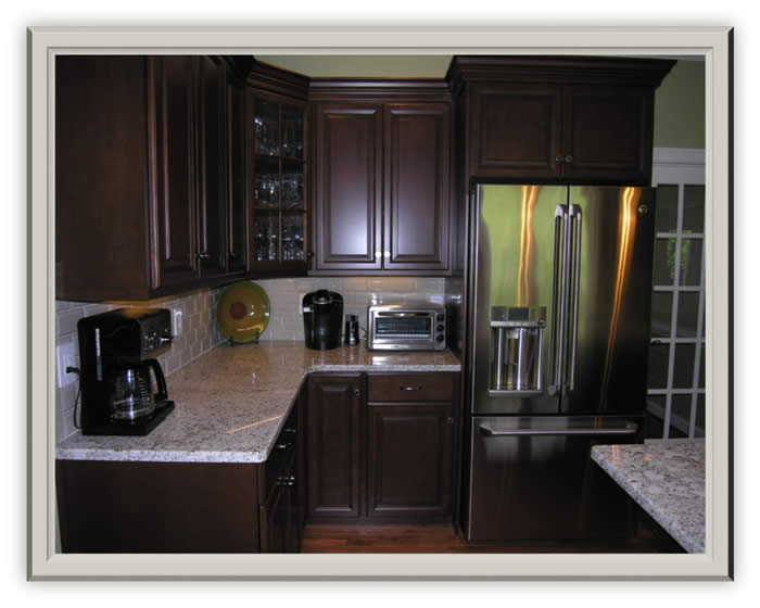 Remarkable Hampton Roads Remodeling Additions Renovations Home Interior And Landscaping Palasignezvosmurscom